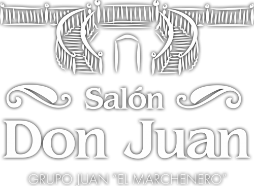 logo don juan blanco